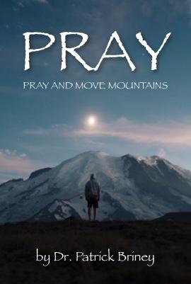 pray-book