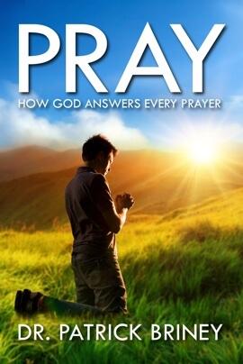 pray-final-cover