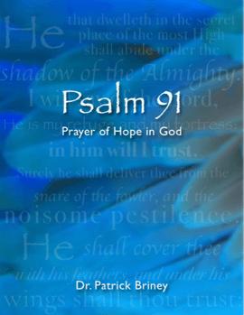 psalm-91-sm