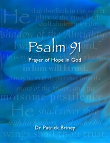 Psalm-91-eBook