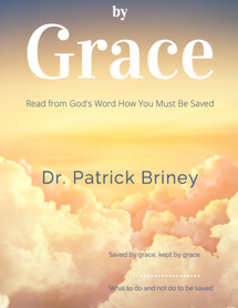 by-Grace-eBook