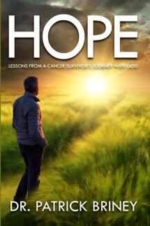 hope-215x324