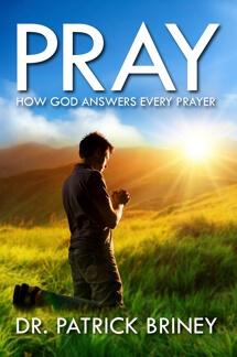 pray-215x324