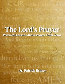 the-lords-prayer-eBook