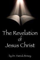 The Revelation of Jesus Christ@2x